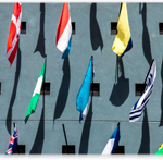 Munoz Group Emerging Market Countries icon